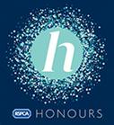 RSPCA Honours